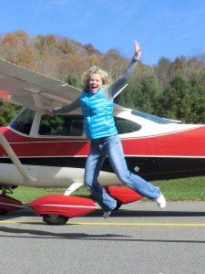 Kim-Bio-Pic-Plane